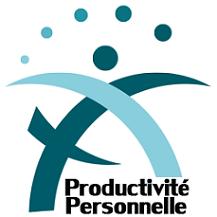 Productivité Personnelle